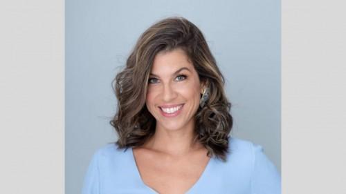 Gabriela Vieira Bonder