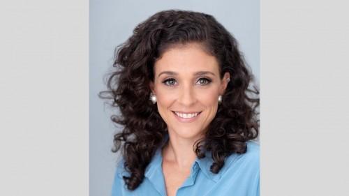 Izabel Carmen de Andrade Ramos